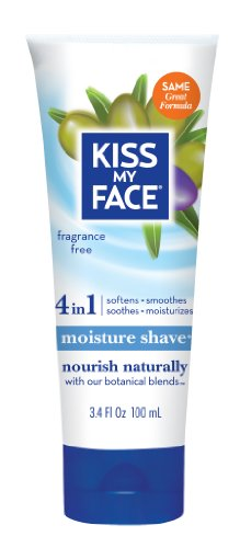 4-en-1-humedad-del-afeitado-sin-fragancia-oz-fl-34-100-ml-kiss-my-face