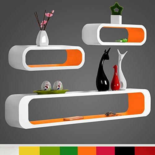 woltu-rg9230or-floating-wall-shelf-floating-shelves-storage-lounge-cube-mounted-display-orange