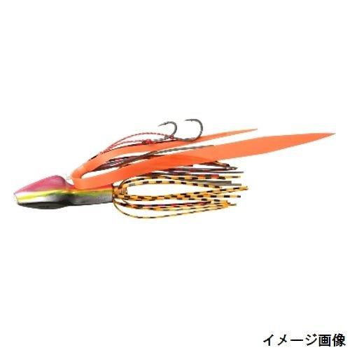 ダイワ(Daiwa) ルアー 紅牙 キャスラバー フリー 30g プラチナピンクの商品画像