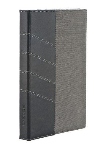 m-edge-cambridge-giacca-caso-per-kindle-3-kobo-wifi-grigio