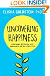 Uncovering Happiness: Overcoming Depr...