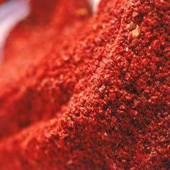 Indian Spice Chili Powder Red (Extra Hot) 14oz-