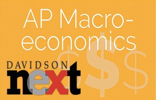 ap-macroeconomics-challenging-concepts