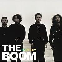 THE BOOM ( ザ・ブーム ) ベスト・ヒット DQCL-2128