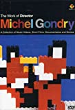 Director's Series, Vol. 3 - The Work of Director Michel Gondry