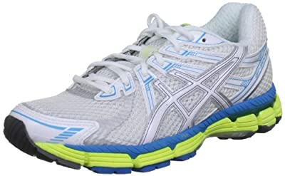 Asics Women's Gt 2000 W Trainer from Asics