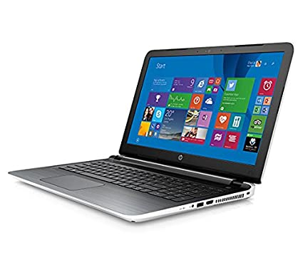 HP-Pavilion-15-AB125AX-Laptop