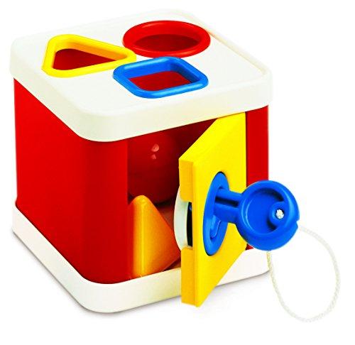 Ambi-Toys-Lock-a-Block-Toy