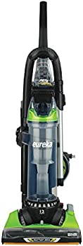 Eureka AS3104A Bagless Vacuum Cleaner