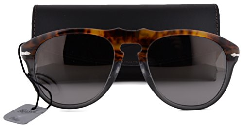 persol-po0649s-sunglasses-havana-grey-vintage-celebration-w-polarized-gray-gradient-lens-1023-m3-po0
