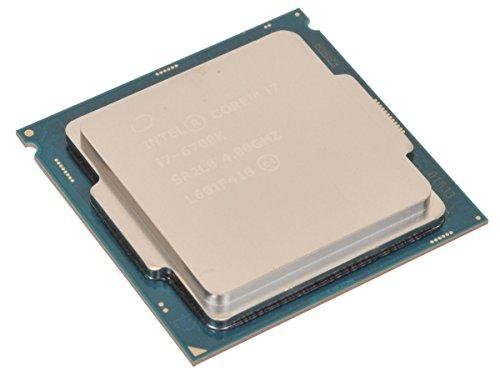 Intel 6700