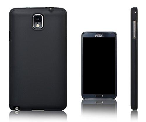 xcessor-vapore-e-flessibile-in-tpu-per-samsung-galaxy-note-3-colore-nero