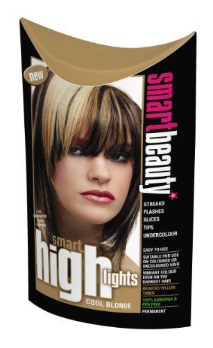 smart-highlights-cool-blonde-hair-dye