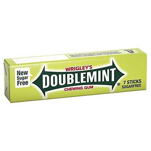 14-pack-wrigleys-doublemint-sugar-free-gum-7stk