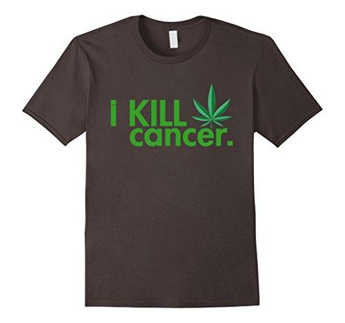 I-Kill-Cancer-shirts-Cancer-Awareness-Shirts