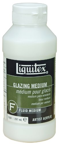 liquitex-professional-glazing-fluid-medium-237-ml