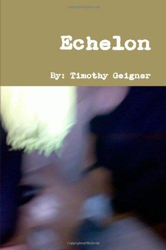 Echelon PDF