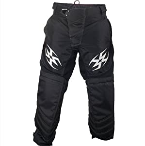 Empire FT Contact Zero Paintball Pants by Empire