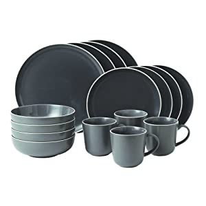 Boxed Dinnerware Sets