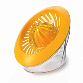 Cuisipro Citrus Juicer, New Version