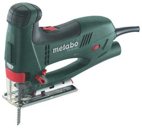 Metabo-Stichsge-601042500-STE-90-NEU