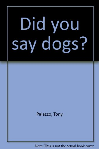 did-you-say-dogs