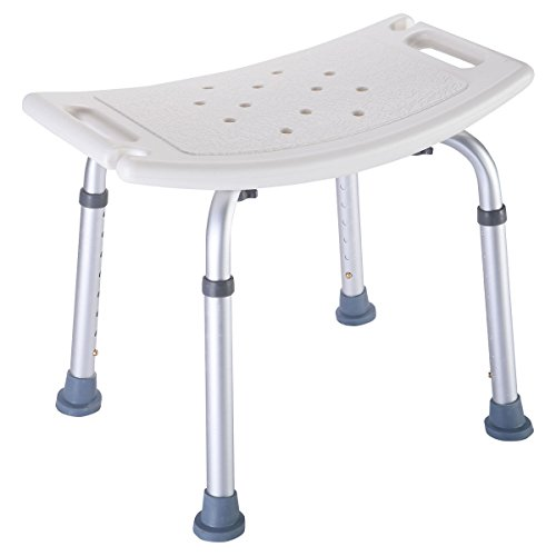 super-buy-8-height-adjustable-shower-chair-medical-bath-bench-bathtub-stool-seat-white-new