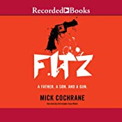 Fitz | [Mick Cochrane]