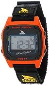 Freestyle Unisex 102244 Shark Fast Strap Retro 808242s Digital
