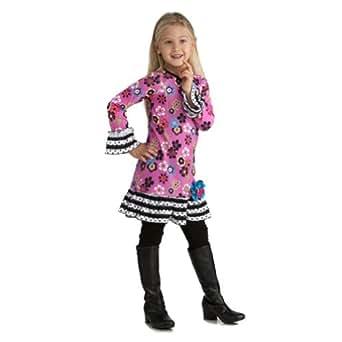 clothing shoes jewelry girls clothing clothing sets pant sets