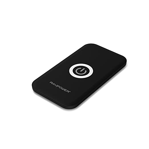 RAVPOWER RP-WCN11 Wireless Charging Pad