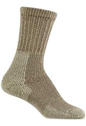 Thorlo Women's Thick Cushion Hiking Sock