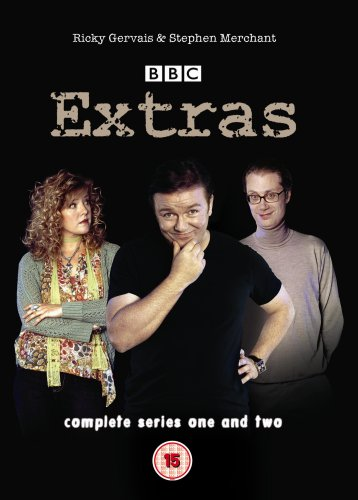 extras-series-1-and-2-box-set-4-dvds-uk-import