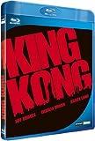 echange, troc King Kong [Blu-ray]