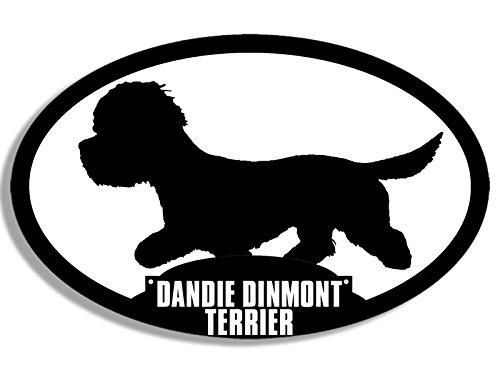 oval-dandie-dinmont-terrier-silhouette-sticker-dog-breed