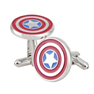 NexgenCover I Love Dad Cufflinks Hero…