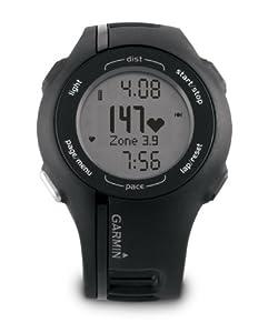 Garmin Forerunner 210-Reloj con GPS