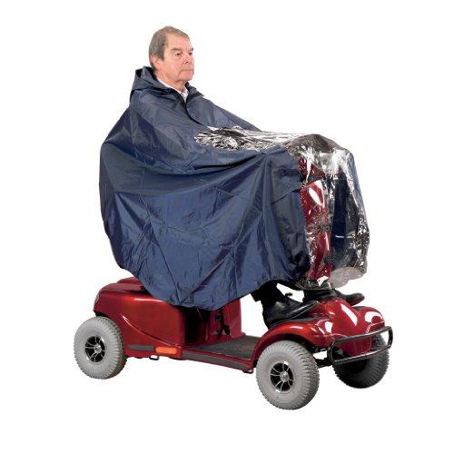 homecraft-regencape-fur-elektromobil