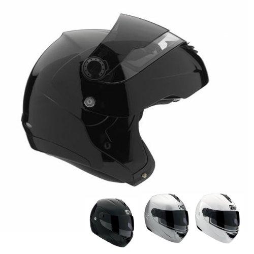 AGV Genuine Visor//Shield for Miglia-Modular Helmet Clear Anti-Scratch