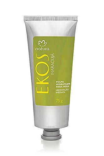 linha-ekos-natura-polpa-hidratante-para-maos-maracuja-75-gr-natura-ekos-collection-passion-fruit-han