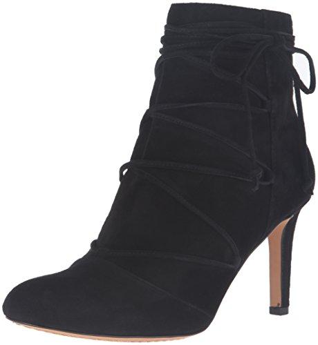 vince-camuto-womens-chenai-ankle-bootie-black-85-m-us