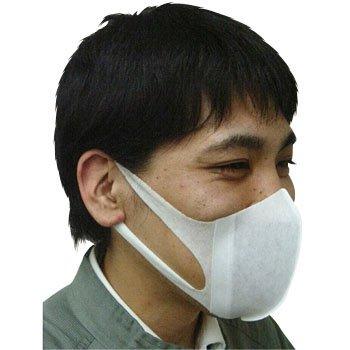 ユニチャーム ソフトーク 超立体マスク  150枚入