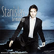 Stanislas photos