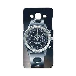 G-STAR Designer 3D Printed Back case cover for Samsung Galaxy J7 - G4365