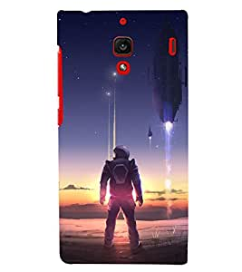 PRINTSHOPPII ARMY Back Case Cover for Xiaomi Redmi 1S::Xiaomi Redmi (1st Gen)