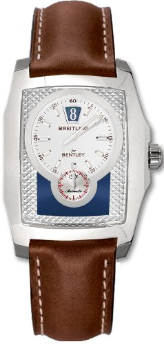 breitling-bentley-flying-a2836212-c722-b-orologio-da-uomo