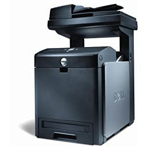 dell 3115cn printer,dell 3115cn review,dell 3115cn printer review,dell printer review,printer review,dell printer,dell