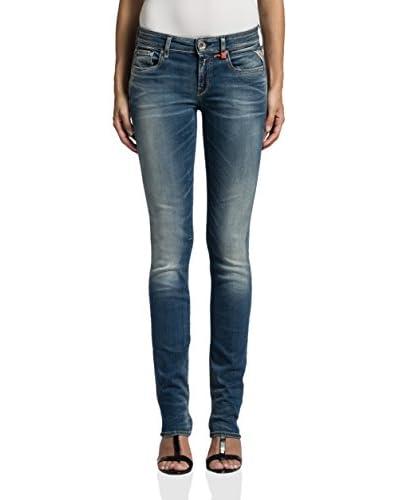 Replay Jeans Vicki