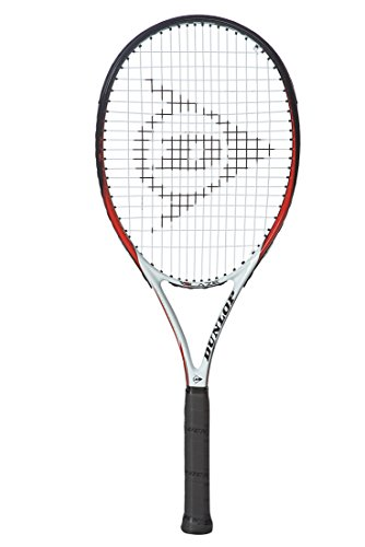 Dunlop D Tr Blaze Elite 100 G3 Hl Racchetta Tennis, Multicolore