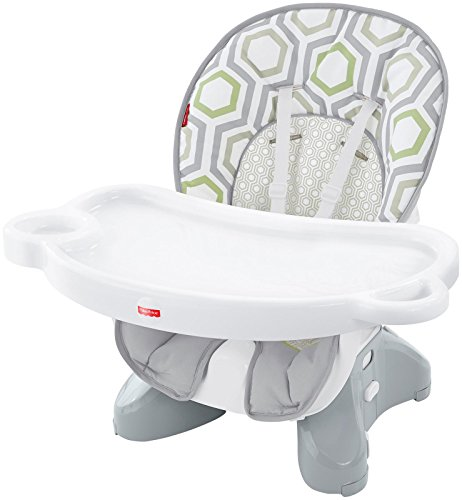 fisher-price-spacesaver-high-chair-geo-meadow